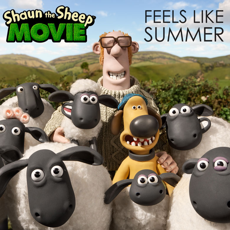 Feels Like Summer Song Available To Download Now