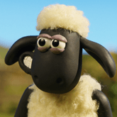 Mr.Sheep