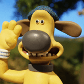 altergromit