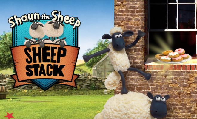welcome to the shaun the sheep website 5481417