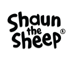 Shaun the sheep easter eggs