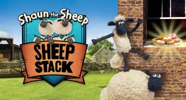 jeux shaun the sheep pc gratuit